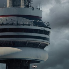 Drake - Views (2Lp)