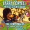 Coryell Larry - Funky Waltz The (2 Cd) (Live 1984)