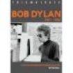 Dylan Bob - Triumvirate (3 Dvd Documentary) in the group OTHER / Music-DVD & Bluray at Bengans Skivbutik AB (2054018)