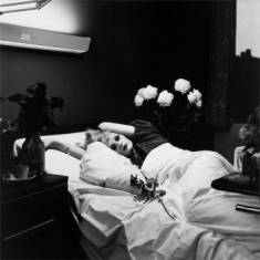 Antony & The Johnsons - I Am A Bird Now (Reissue)