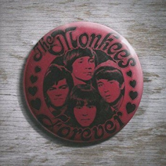 The Monkees - Forever