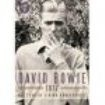Bowie David - David Bowie 1977 (2 Dvd Set Documen