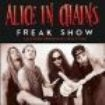 Alice In Chains - Freak Show (Fm Radio Broadcast 1990
