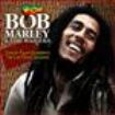 Bob Marley - Lee Perry Sessions (2Cd)
