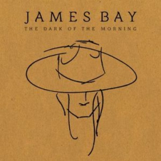 Bay James - Dark of the Morning