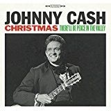 CASH JOHNNY - Christmas: There'll Be..