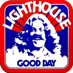 Lighthouse - Good Day