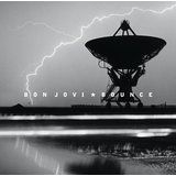 Bon Jovi - Bounce (Vinyl) in the group Campaigns / Vinyl Campaigns / Vinyl Sale 99 Sek at Bengans Skivbutik AB (2102795)