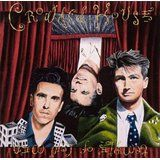 Crowded House - Temple Of Low Men (Vinyl)