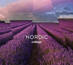Nordic - Collage