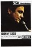 Cash Johnny - Man In Black: Live In Denmark