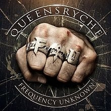 Queensr?Che - Frequency Unknown