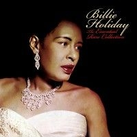 Holiday Billie - Essential Rare Collection in the group VINYL / Jazz/Blues at Bengans Skivbutik AB (2250137)