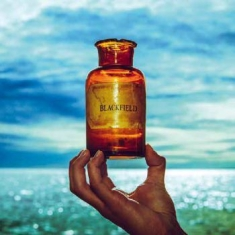 Blackfield - V - Digipack