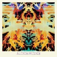 All Them Witches - Sleeping Through The War - Dlx in the group CD / CD Hardrock at Bengans Skivbutik AB (2278932)