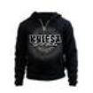 Kylesa - Zip Hood Circle (L)