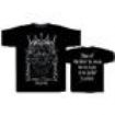 Watain - Malfeitor (Xl)