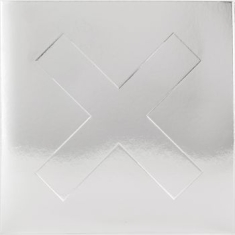 The Xx - I See You (Deluxe Box Set Incl. Bon