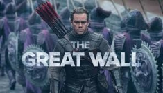 Djawadi Ramin - The Great Wall (Original Motio