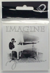 John Lennon - Imagine magnet