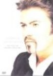 George Michael - Ladies & Gentlmen