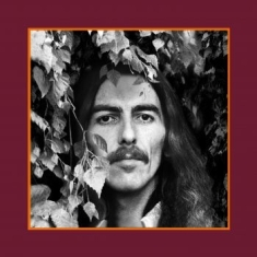 George Harrison - Complete Collection (14 Album 18Lp)