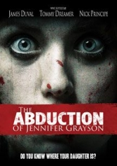 Abduction Of Jennifer Grayson, The - Film