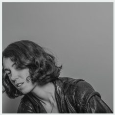 Kelly Lee Owens - Kelly Lee Owens