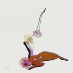 Future Islands - The Far Field (Cassette)