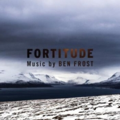 Frost Ben - Music From Fortitude