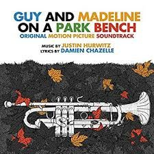 Justin Hurwitz - Guy & Madeline On A Park Bench