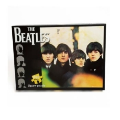 The beatles - Beatles 4 Sale Puzzle
