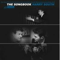 HARRY SOUTH BIG BAND - Songbook