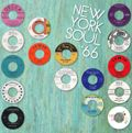 Various artists - New York Soul 66