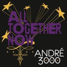 André 3000 - All Together Now