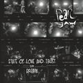 Pearl Jam - State Of Love And Trust / Breath