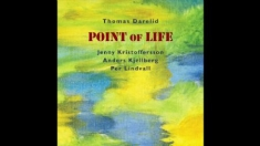 Thomas Darelid - Point Of Life
