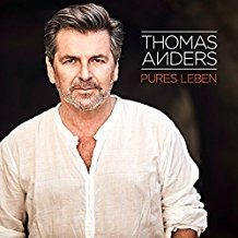 Anders Thomas - Pures Leben