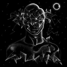 Shabazz Palaces - Quazarz: Born On A Gangster Star (L