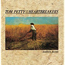 Tom Petty - Southern Accents (Vinyl)