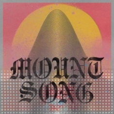 Mount Song - Mount Song