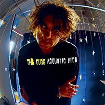 The Cure - Acoustic Hits (2Lp)