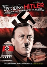 Decoding Hitler: Occultism And Tech - Film