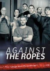 Against The Ropes - Film