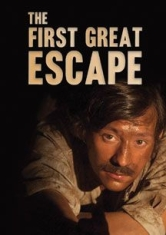 First Great Escape - Film