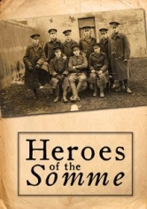 Heroes Of The Somme - Film