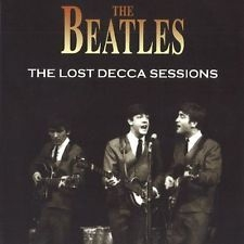 Beatles - Lost Decca Sessions And Other Gems