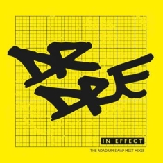Dr Dre - Dope Beat