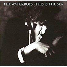 Waterboys The - This Is The Sea