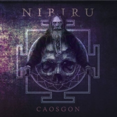 Nibiru - Coasgon (Remastered + Bonus)